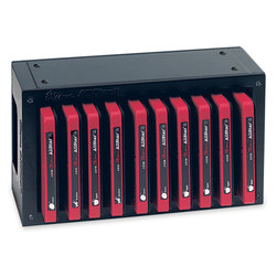 Ellison® Bigz Die Storage Rack
