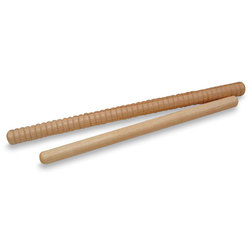 Rhythm Sticks Set