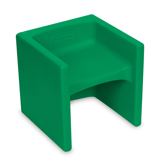 Chair<sup>3</sup> Green