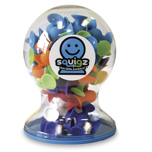 Squigz deluxe set hand strengthening fine motor for Motor age training coupon code