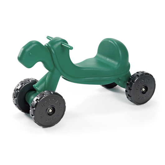 Angeles® Ride-On - Tortoise