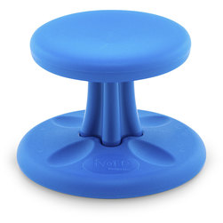 Kore™ Toddler Wobble Chair - 10 in. H