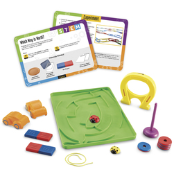 Magnets! STEM Activity Set