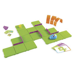 Robot Mouse, STEM Activity Set
