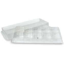 Light Table Discovery Tray