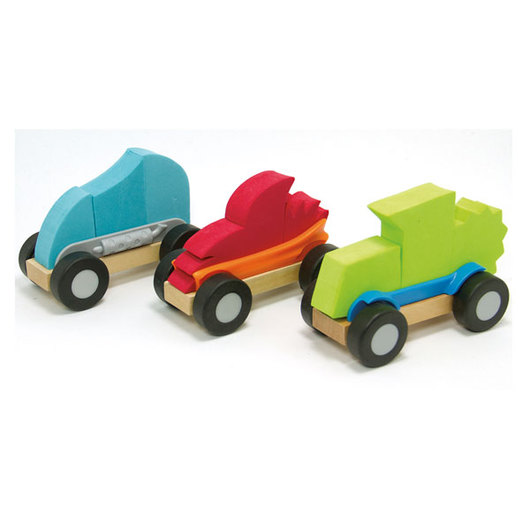 ModMobiles Set B - Set of 3