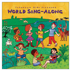 World SingAlong