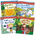 Classic Stories Set 2 - Set of 4