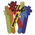 Roylco® Bug Craft Sticks - Set of 24