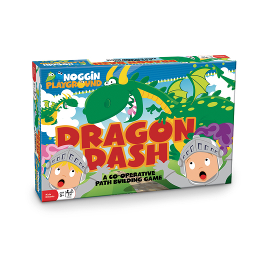 Dragon Dash™