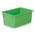 Wood Designs™ Storage Tray - Lime Green