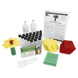 NatureWatch Feeder Activity Kit