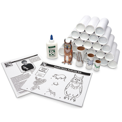 Nature-Watch Food Chain Activity Kit