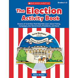 Election Teaching Resources