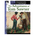 The Adventures of Tom Sawyer - An Instructional Guide for Literature