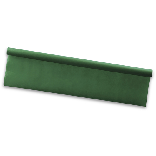 Smart-Fab Bulletin Board Background - 48 in. x 24 in. - Dark Green
