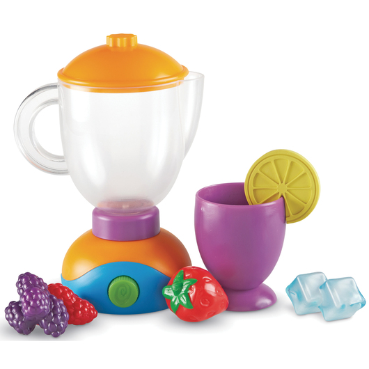 New Sprouts® Smoothie Maker! Set