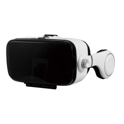 Spectra VIP Virtual Reality Goggles