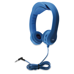 Hamilton™ Flex-PhonesXL™ - Blue