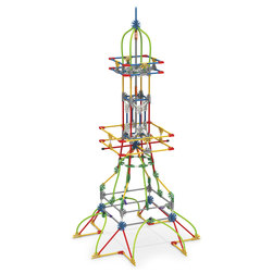 K'NEX® Education Maker Kit - Large