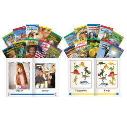 Animal Body Complete Book Set