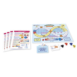 Science Learning Center - Acids & Bases