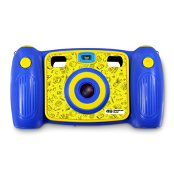 Kids Flix Digital Camera for Early Learners