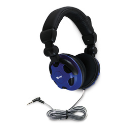 Hamilton Buhl T PRO TRRS Headset with Noise Cancelling Microphone Custom Made for School Testing
