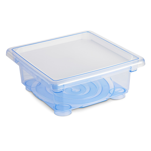 Fun² Play System - Fun² Play Activity Tray & Lid