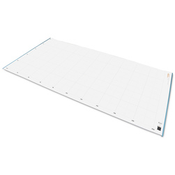 Whiteboard Mat