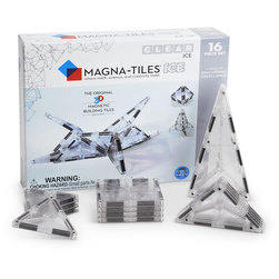 Magna-Tiles® ICE