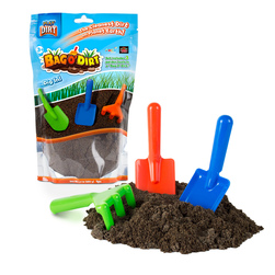 Play Dirt - Bag O' Dirt