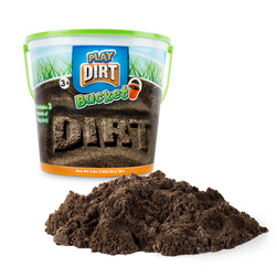 Play Dirt - Bucket