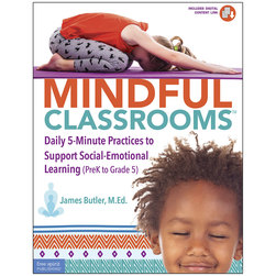 Mindful Classrooms™