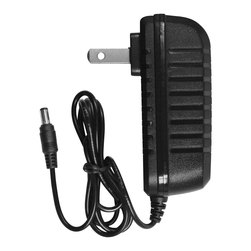 Hamilton™ 12V AC Power Adapter for 900 Series Wireless Transmitter