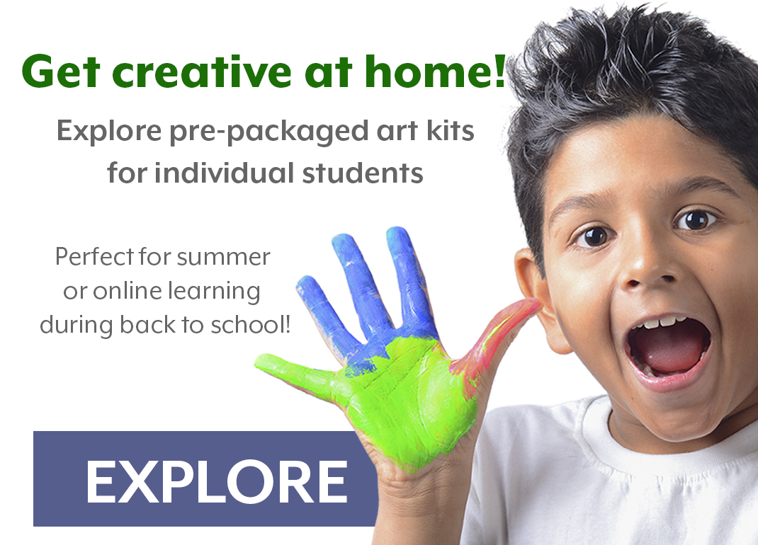 Education-Art-Kits-Banner-0520.jpg