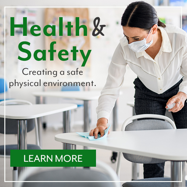 Health-Safety-block-600x600.jpg