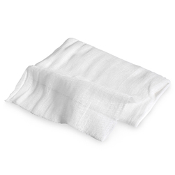 Purewipe Cheesecloth
