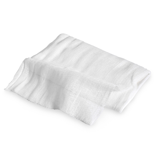 Purewipe® Cheesecloth, 2-Sq. Yd. Piece