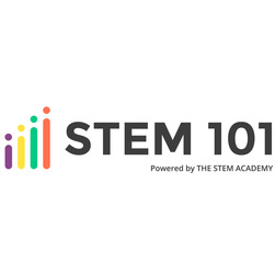 Investigating STEM Skills