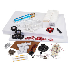 CYBER.ORG™ Apply Electricity Kit