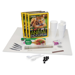 NICERC™ Explore Genetics Kit
