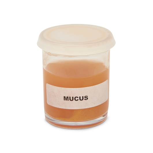 <strong>Life/form®</strong> Wound Makeup - Mucous - 2 oz. Container
