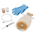 Life/form® Ostomy Replacement Kit
