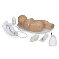 <strong>Life/form®</strong> Pediatric Caudal Injection Simulator