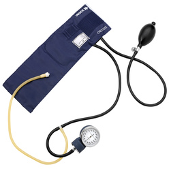 <strong>Life/form®</strong> Replacement Blood Pressure Cuff