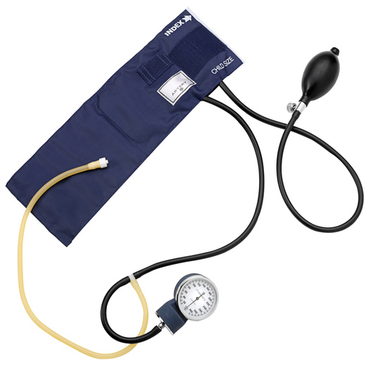 Life/form® Replacement Blood Pressure Cuff