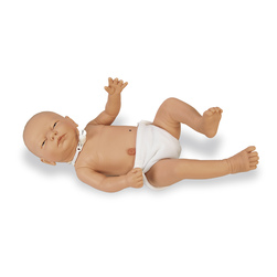 Life/form Special Needs Infant, Male