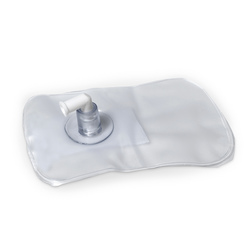 Life/form Special Needs Infant Replacement NG Tube Bladder Bag