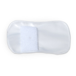Life/form Special Needs Infant Replacement GTube Bladder Bag